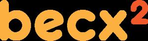 becx2-logo-600