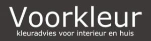 logo-voorkleur