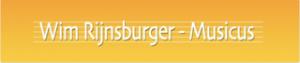 logo-wim-rijnsbuger