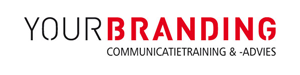 logo-your-branding